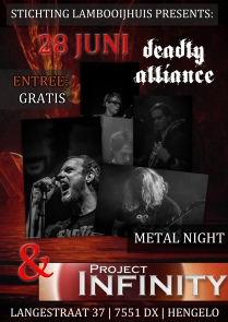 METAL-NIGHT-LAMBOOIJHUIS-28-JUNI