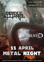 11-April-Walhallah-Deventer-Ill-Trusted-Deadly-Alliance