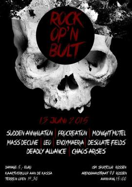 poster-rock-op-n-bult-13-juni-2015-2
