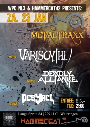 23-Jan-MetalTraxx-2-Variscythe-Deadly-Alliance-Desyrel